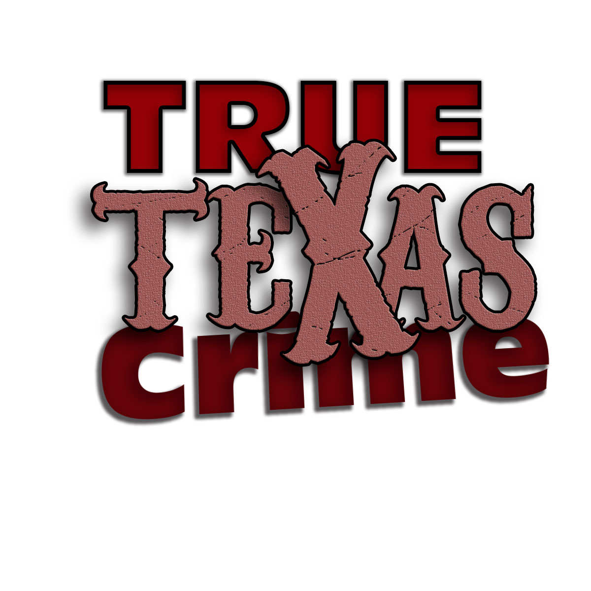Texas True Crime
