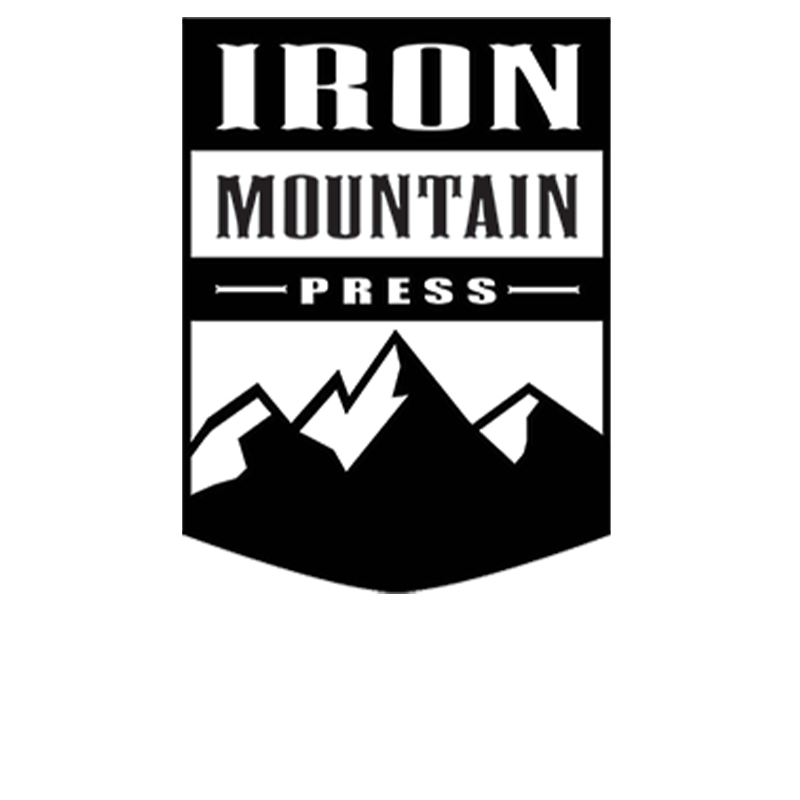 Iron Mountain Publishing